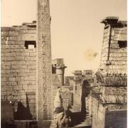 Photo Circa 1875