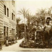 Photo Circa 1890