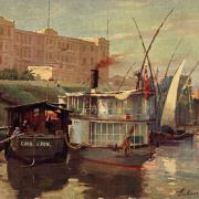 Photo envoyée par Max Karkégi - http://www.egyptedantan.com/