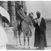 Photo de 1910