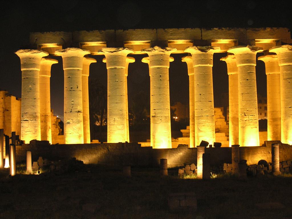 Photo Béatrice - Octobre 2004