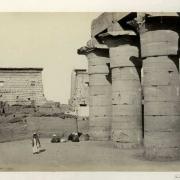 Photo de Francis Frith 1857