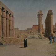 Photo de 1898