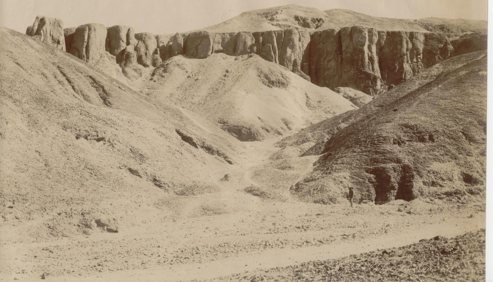 Vallée-des-rois-Zangaki