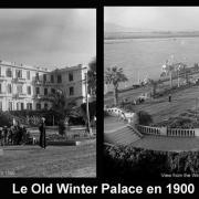 Photo de 1900