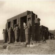 Photo Circa 1910