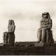 Photo Circa 1910.