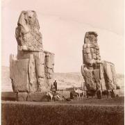 PAR PERIDIS CIRCA 1885