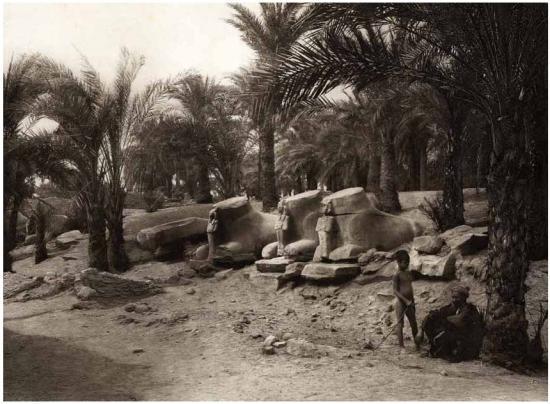 Photo de 1893