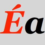 Égypte-actualités