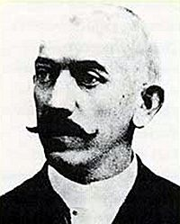 Emile Brugsch