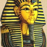 Qui a découvert la tombe de Toutankhamon ?