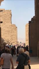 Karnak - novembre 2018