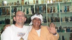Un grand merci à Zalat - Pascal Février 2009