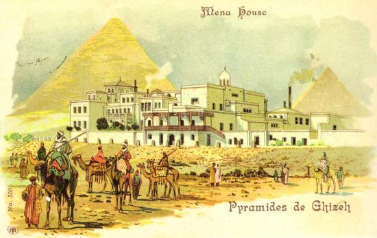 Affiche de 1886.