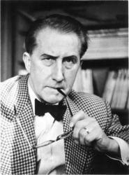Edgard P.Jacobs