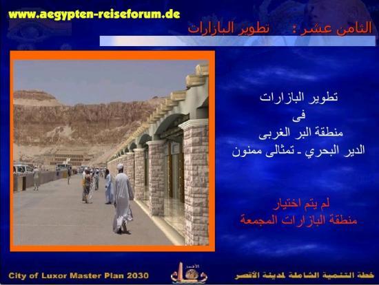 Temple de Deir El Bahari