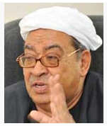 Mohamad Al-Tayeb.