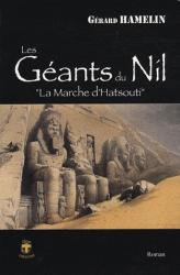 Les-geants-du-Nil.jpg