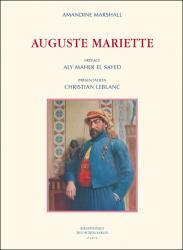 Auguste Marierre