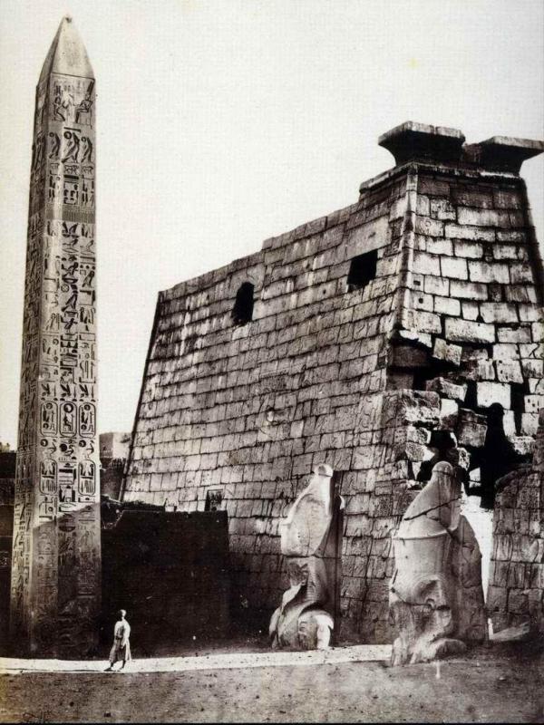 Egypte 010