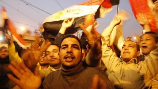 egypte-caire-moubarak-10402837mbzzb_1713.jpg