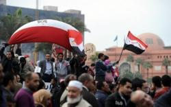egypte-caire-tahrir-new13h_0.jpg