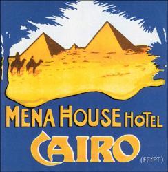 logo-mena-house.jpg