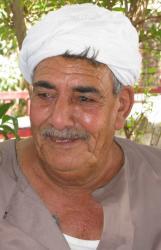 Mahmoud Abdel Rassoul