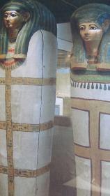 sarcophages