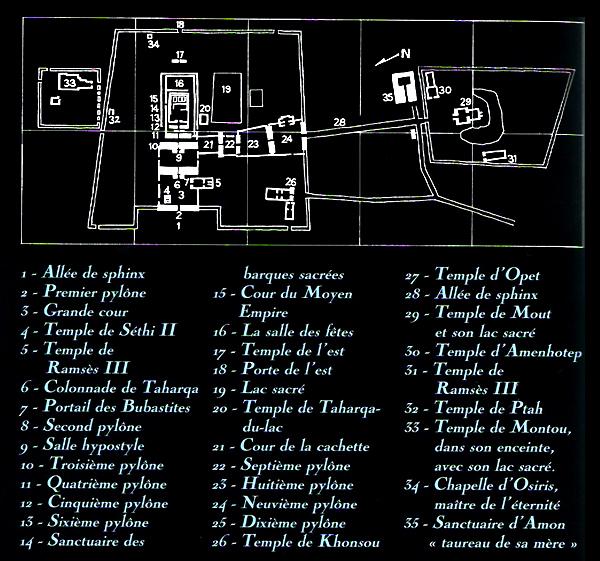 plan-temple-karnak.jpg