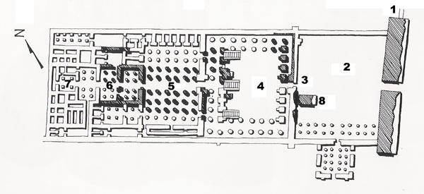 plan-temple-ramasseum.jpg