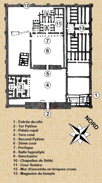 seti-2.jpg